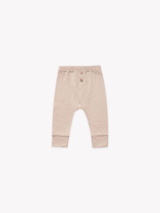 Quincy Mae Pointelle Pant