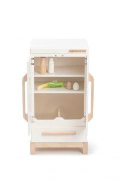 Milton & Goose Play Refrigerator New Interior Design 2020
