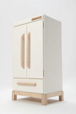 Milton & Goose Essential Kitchen Refrigerator