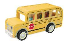School Bus toy for kids