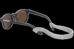 Babiators Silicone Sunglasses Strap
