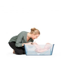 Baby Bath Support by Stokke