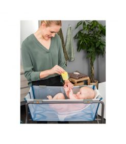 Flexi Bath Baby Support Accessory