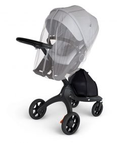 Breathable Durable Mesh Insect Protection Net by Stokke