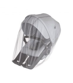 Stokke Mosquito Net Insect Protection for Stroller