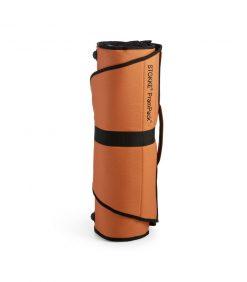 Stokke Stroller Protector Travel Bag