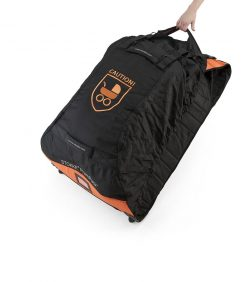 Stokke PramPack Transport Bag
