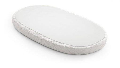 Stokke Sleepi Protection Sheet Oval