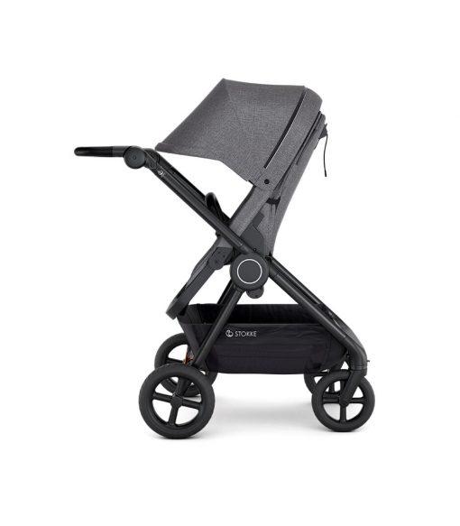 Stokke Beat Compact Stroller