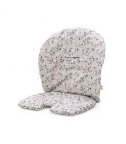 Garden Bunny OCS Stokke Steps Baby Set Cushion