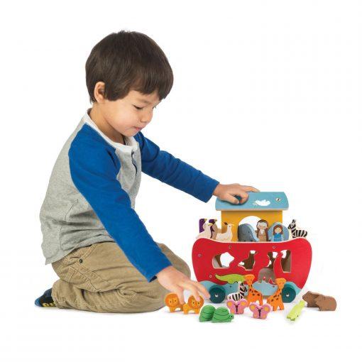 Christian toys for kids