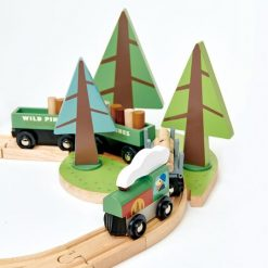 Pines in the Wild Pines Tender Leaf Toys