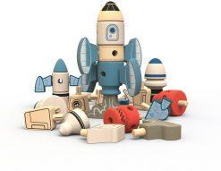 Construction & Character Set