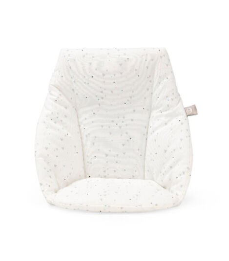 Tripp Trapp Baby Cushion Sweet Hearts by Stokke