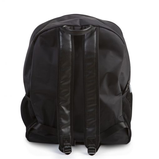 Childhome Daddy Bag Print Diaper Backpack 3