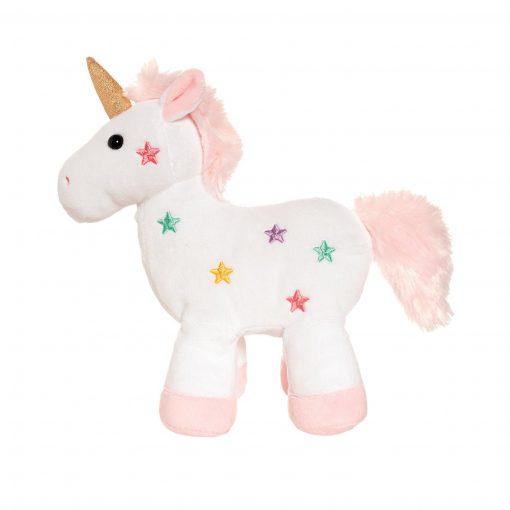Sparkle Unicorn toy