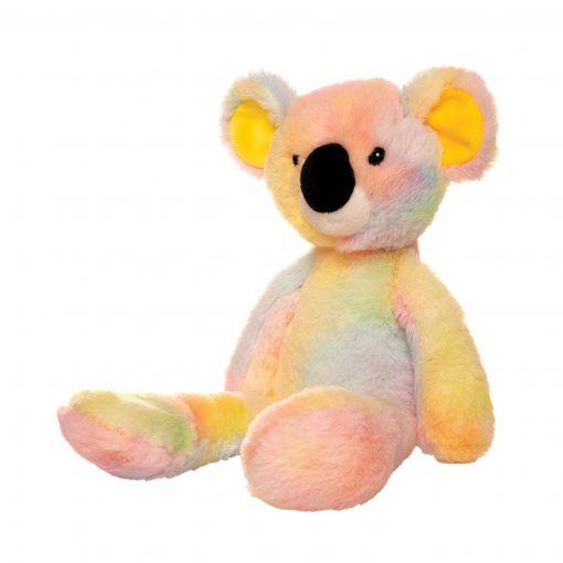 Sorbets koala bear stuffed animal