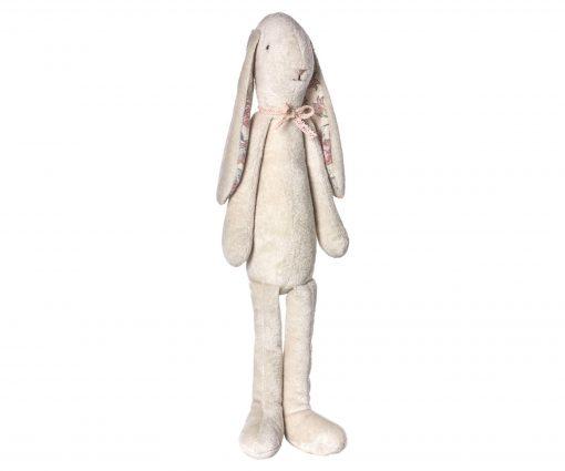 Soft Bunny Toy