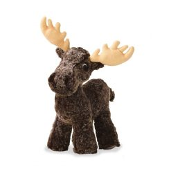 Voyagers Aspen the Moose by Manhattan Toy Company
