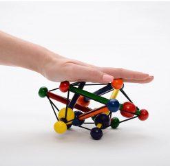 Award winning kids toy