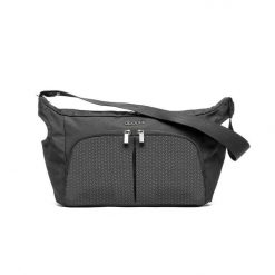 Essentials bag by Doona