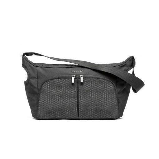 Essentials bag by Doona