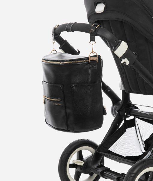 Stroller Hooks for Fawn Bags