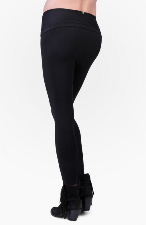 Maternity Leggings that can be used Post Partum