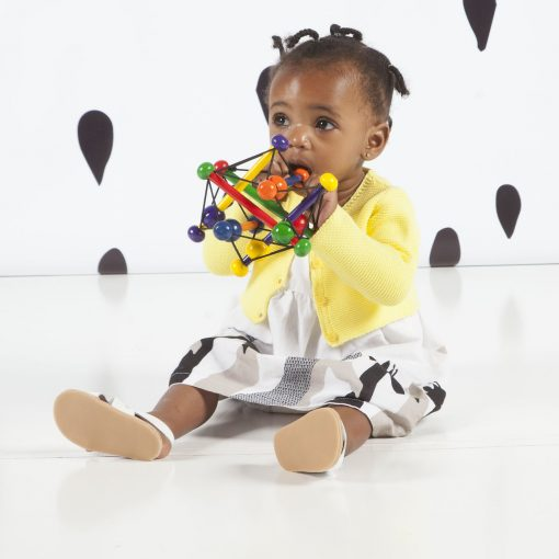 best kids toy mom's recommend