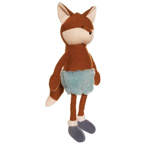 fox toy for kids