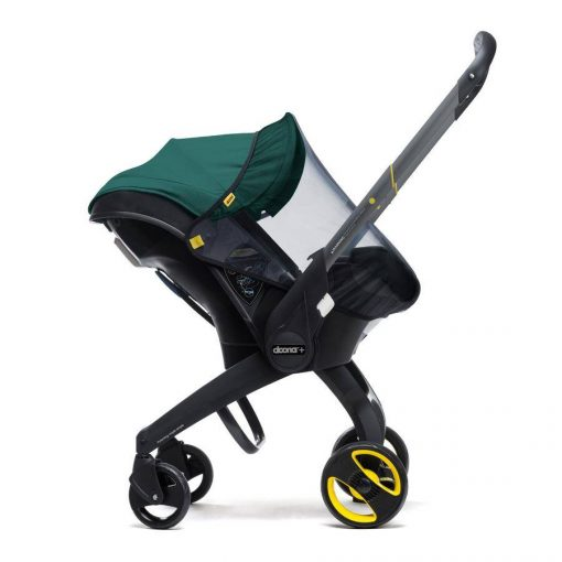 Insect Net for Stroller by Doona