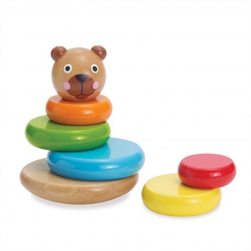 Animal Bear toy