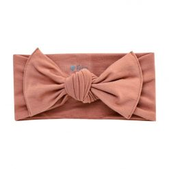 Kyte BABY Bows in Spice