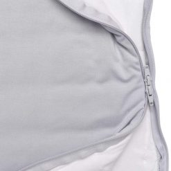 Zipper Sleepsack for Babies and Toddlers