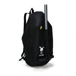 Liki Travel Bag by Doona