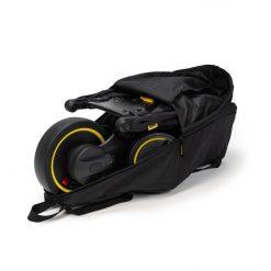 Doona Liki Travel Bag