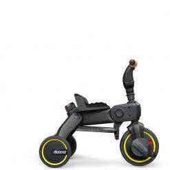 Black Trike Liki S5 by Doona Kid