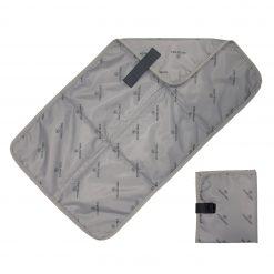 TwelveLittle Unisex Courage Backpack 5