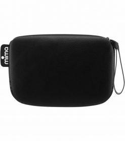 Mima Stroller Clutch Bag Black S1110-24BL