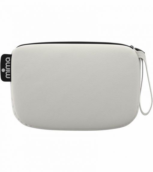 Mima Stroller Clutch Bag Snow White S1007-24SW
