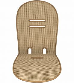 Mima Xari Cool Seat Pad Beige S1101-22