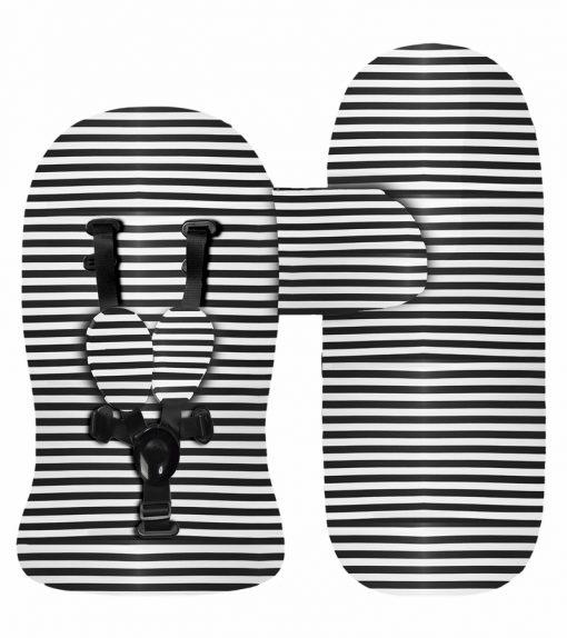 Mima Xari Starter Pack Black & White S103BW
