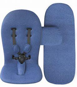 Mima Xari Starter Pack Denim Blue S103DB