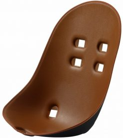 Mima Moon High Chair Seat Pad Camel SH101-CM