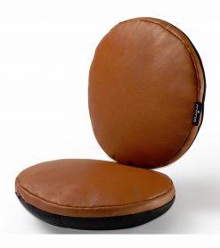Mima Moon Junior Chair Cushion Set Camel SH101-02CM
