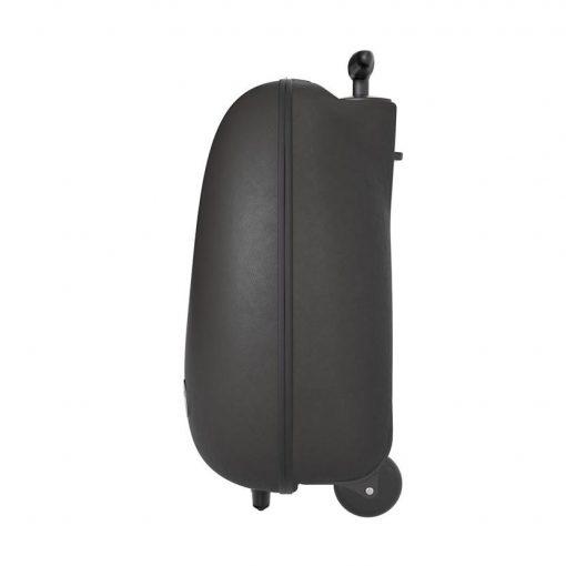 Mima OVI Suitcase for Kids
