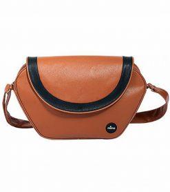 Mima Xari Trendy Changing Bag Camel S1609-10