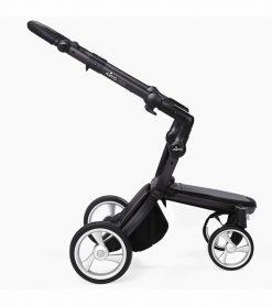 Mima Xari Chassis Black A115-02