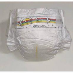 Nest Composting Diaper - Newborn Size