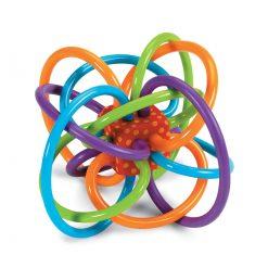 Color Burst Winkel